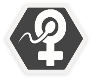 EliteSexedFertility Icon