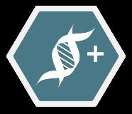 GForcePlus Icon
