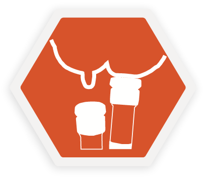RobotPRO Icon