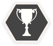Showcase Icon