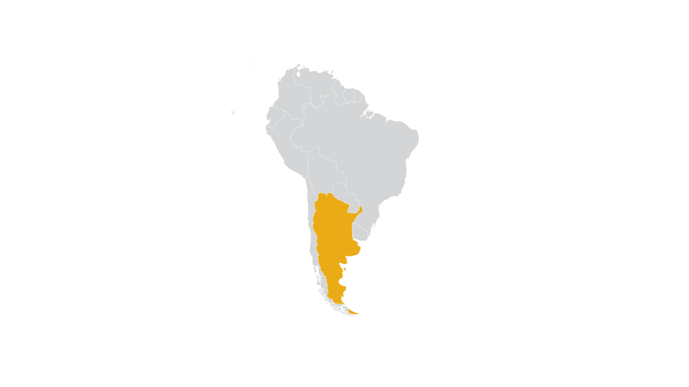 Argentina_with_region
