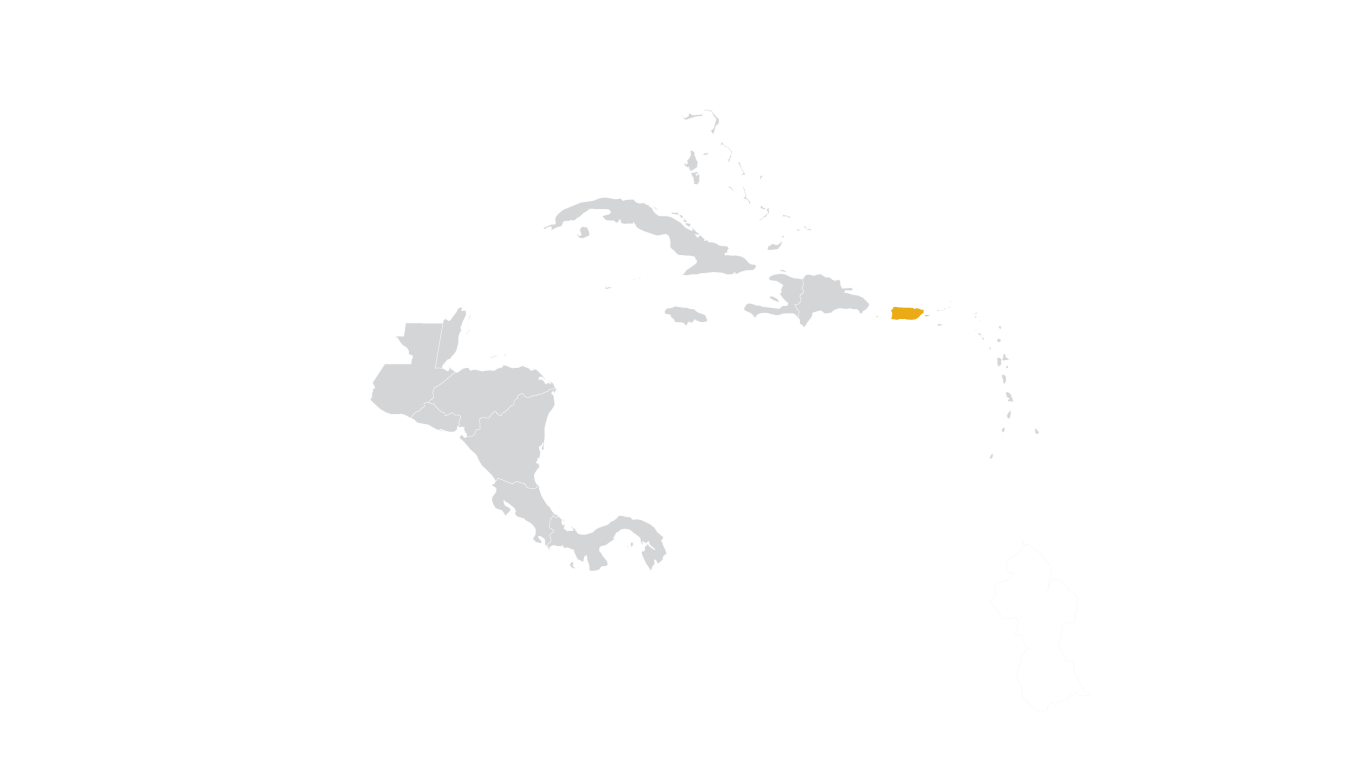 Nicaragua_with_region